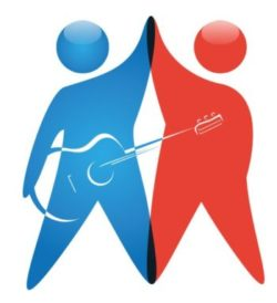 Music in Ministry Trust